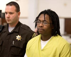 2 suspects in slaying of 5-year-old Payton Benson want charges dropped