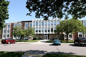 Nebraska Veterans Home Board supports move to Kearney