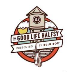 Health startup Bulu Box teases