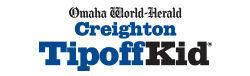 2015 Creighton Tipoff Kid Contest
