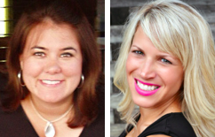 Ladies Who Launch to kick off Omaha chapter September 17