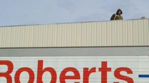 Roberts Dairy expanding facility for more products