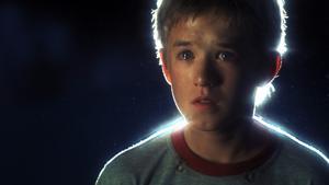 The 8 most untrustworthy artificial intelligences in film