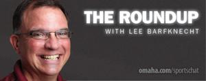 The Roundup with Lee Barfknecht: Replay