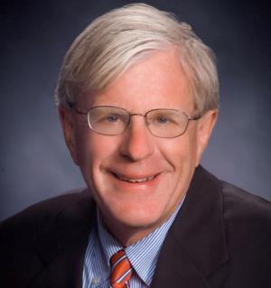 Sen. Ashford proposes separate juvenile justice agency