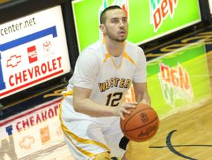 Three transfers, Wisconsin prep player join Lopers