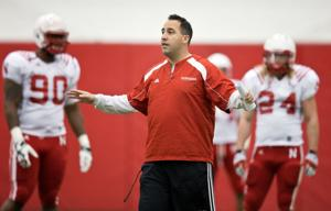 Five storylines to watch going into the Husker football season