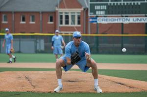 Chatelain: Limiting pitch counts is best for everyone