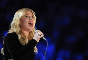 The 5 best 'American Idol' winners