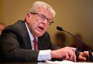 $14.5M bill to address prison overcrowding advances in Legislature