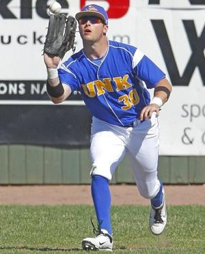 UNK's Wuest a semifinalist for Division II award