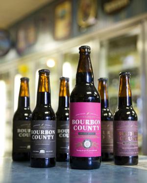The $18 bottle that only the most serious Omaha beer fans know about