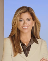 ICAN women's forum lineup includes Kathy Ireland