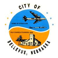 Unpaid liens add up, hurting city's budget
