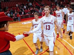 Game with MSU could be last chance for a big Devaney upset