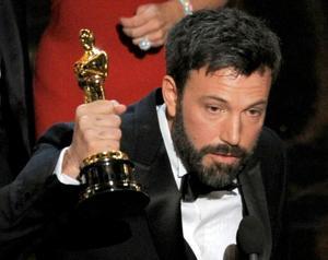 Looking back on unpredictable 2013 Oscars
