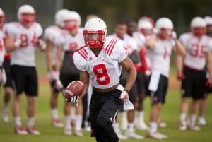 Bulldogs focus on stopping Abdullah, Nebraska run game