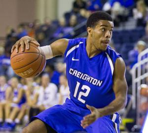 Big East coaches pick Creighton to finish ninth in conference, Jays disagree