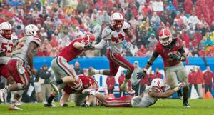McKewon: 2014 Husker offense's lone focus should be protecting defense