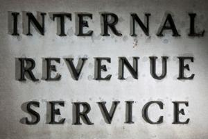 IRS warns about nationwide scam targeting taxpayers