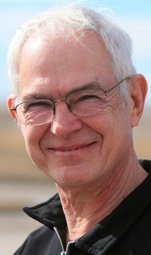 Ernie Chambers has enough votes to end Nebraska's cougar hunt, Haar says