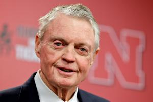 Shatel: New playoff engine won't always run smoothly, but NU could enjoy the ride