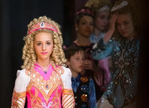 Grace: 14-year-old Omaha girl heading to the World Irish Dance Championships