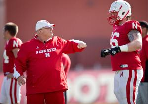 Walk-ons from 2012 class now making an impact for Huskers