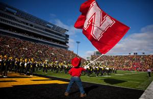 Film explores why the Huskers are bigger than football