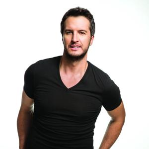 Tickets go on sale next month for Luke Bryan's Omaha concert