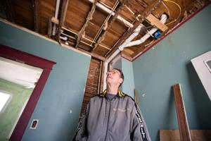 7 homes and 1 garden later, this Omahan's a restoration authority