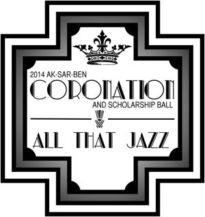 2014 Ak-Sar-Ben Coronation special section: All That Jazz