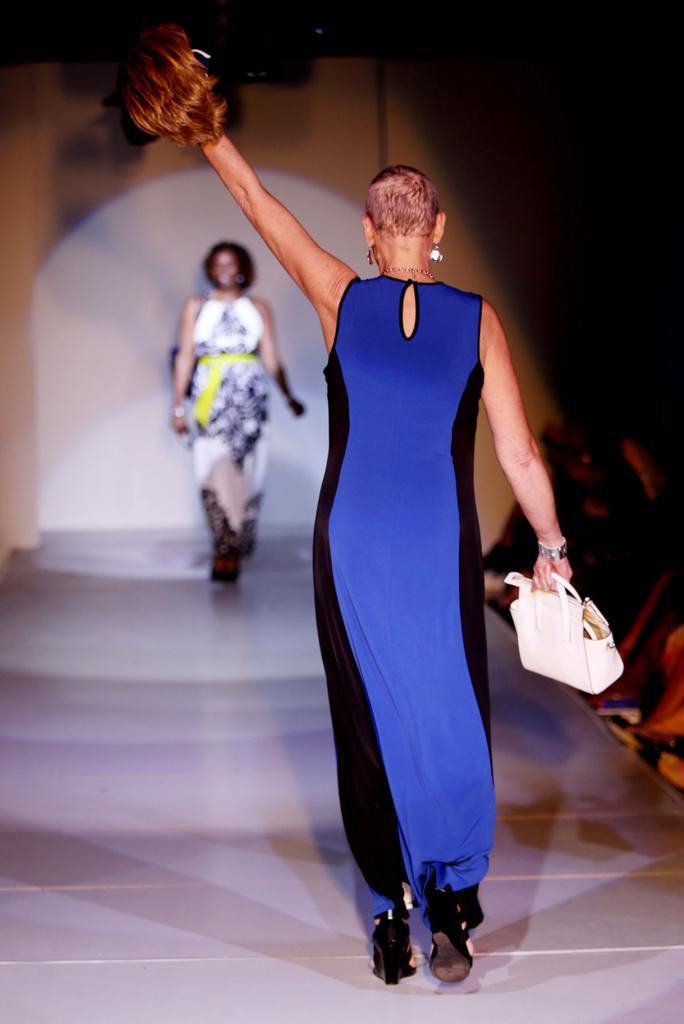 omaha fashion week, day 2