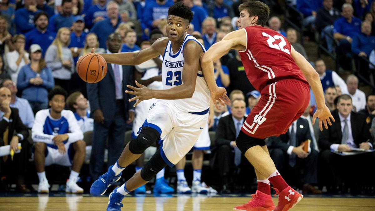 Shatel: Creighton's Top 10 ranking is nice, but RPI is the measure to watch closely