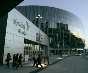Kansas City to host Cirque du Soleil's 'Varekai'