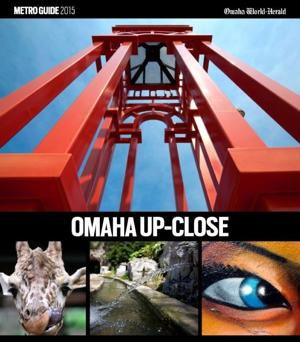 Metro Guide: Our annual look at the people, events, places that define Omaha