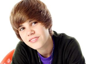 Bieber and 8 other pop stars who got their start as teenagers