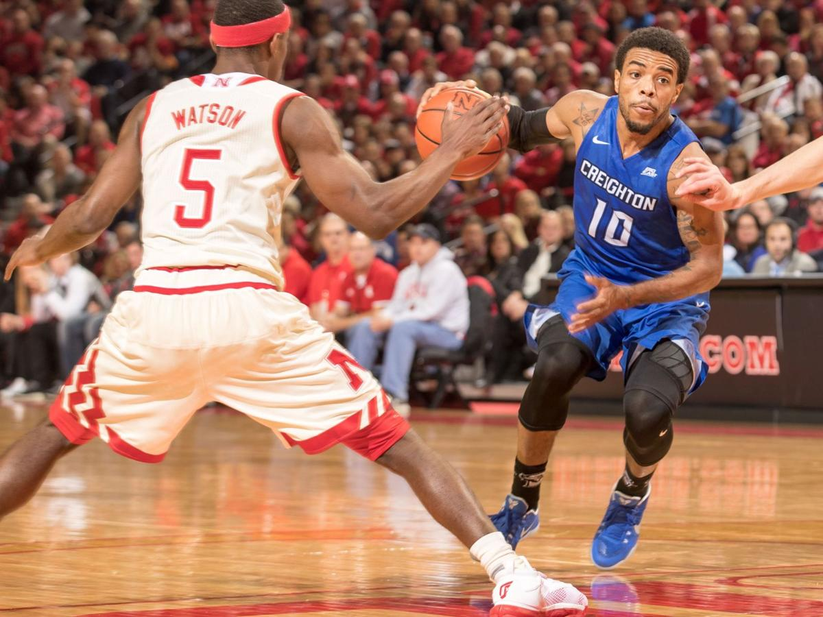 Jays blitz Huskers in the second half to remain unbeaten, win sixth straight game against NU