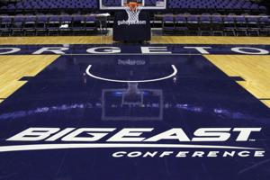 The new Big East: Meet the member schools