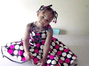 Man won't be tried on weapons charges in 5-year-old Payton Benson's death