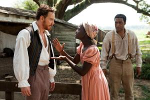 '12 Years a Slave' story has tie to Omaha