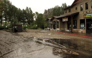 Flooding puts Colorado tourism in need of another rescue