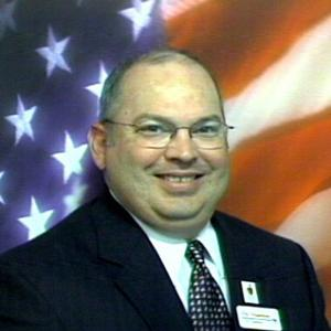New Nebraska state senator withdraws just hours after appointment after questions arise