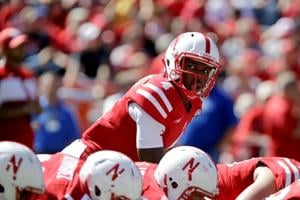 Husker spring football preview: It's time to grow