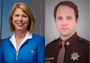 Stothert's new chief of staff has earned reputation for staying on budget