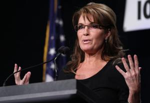 Sarah Palin, Mike Lee coming to Nebraska for Ben Sasse rally