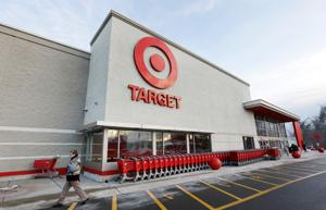 Target breach puts 'smart' cards in the spotlight