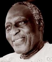 Late Ghana poet had Nebraska ties