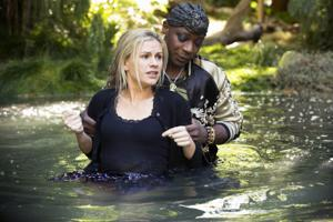 What to watch: An all-new 'True Blood' on HBO