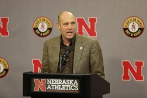 Transcript: Nebraska coach Mike Riley discusses 2016 recruiting class and more
